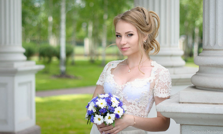 0KIOcrnzyW4 - Посадить дерево на свадебной церемонии: детали сценария