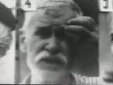 Я и Другие - о психологии масс (Дмитрий Фролоф - 1968)