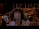 KISS : Thrills In The Night (HD)