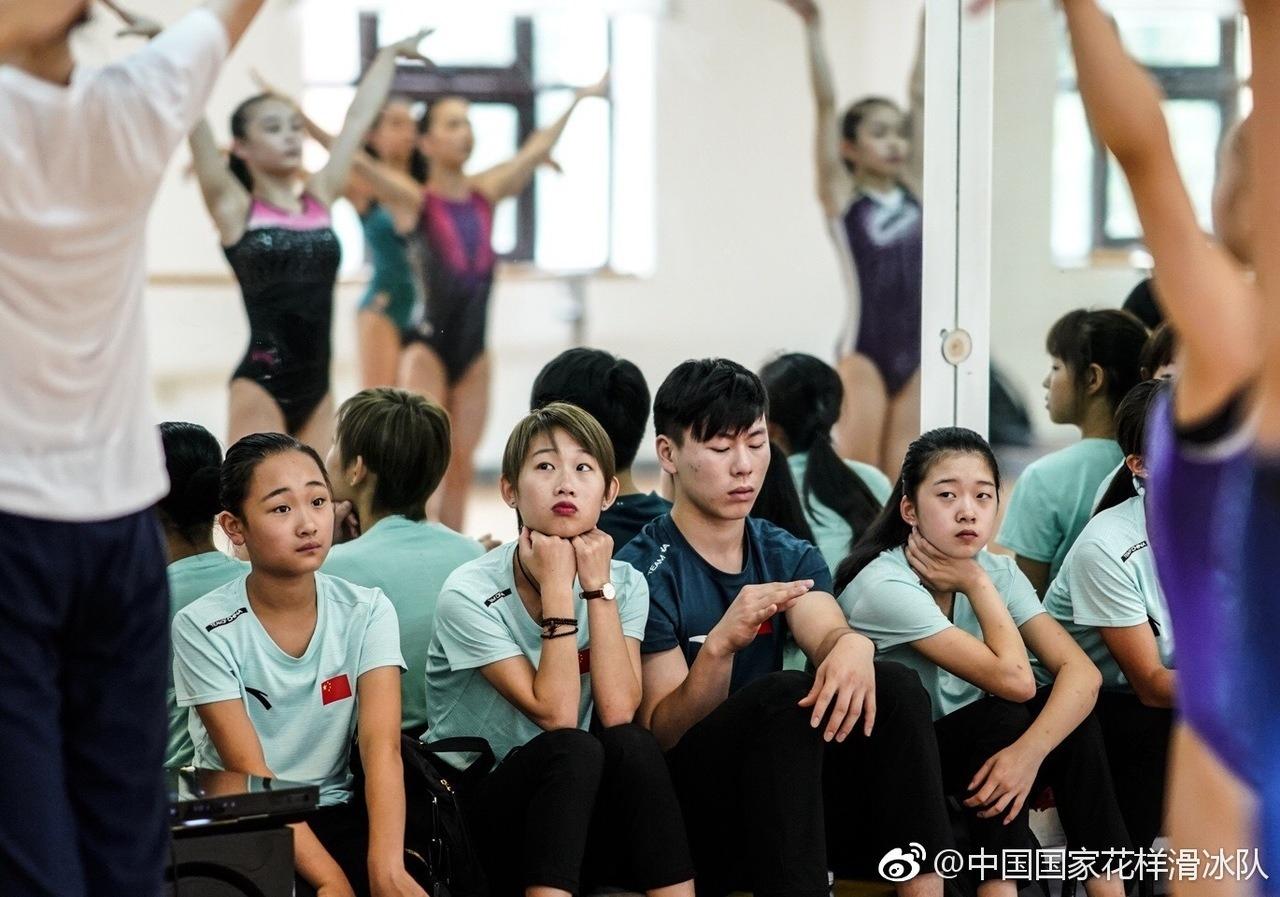 Китай: единым форматом - Страница 42 MOZrp6wGJ_4