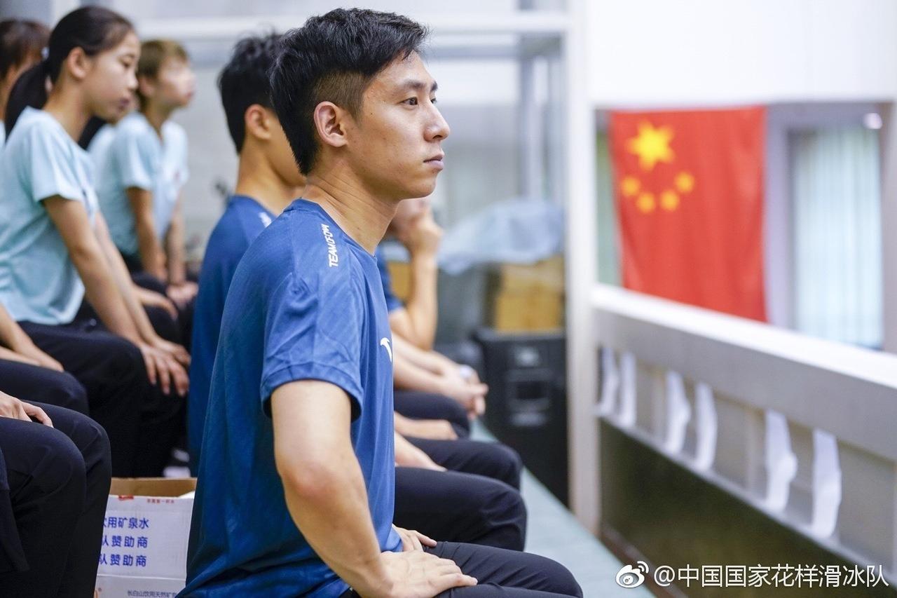 Китай: единым форматом - Страница 42 _eq_LQbXSg8
