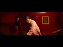 Famous Dex A$AP Rocky - Pick It Up [ BLACKMUZIK]