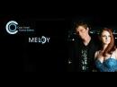 Lena Katina feat Clark Owen - Melody