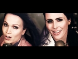 Within Temptation - Paradise (What About Us?) (feat Tarja Turunen)