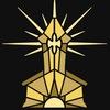 Light's Hope WoW - Официальное сообщество