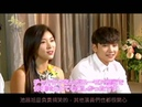 Empress Ki Cast Japan NHK Interview (Traditional Chinese sub)