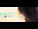 DJ Shog I Finally Found Official Video