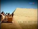 Пирамида Хеопса – Подарок Нила