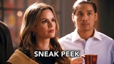 Take Two 1x04 Sneak Peek