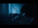 Wolfenstein II_ The New Colossus – Анонс игры - Геймплей - Русский трейлер
