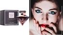 Lancome La Nuit Tresor L'eau De Parfum Caresse - обзоры и отзывы о духах