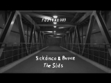 Sickdisco &amp Bvoice - FOXTRAX009_-_Various