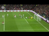 Community Edition 10 Manchester United FA Cup Goals