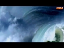 Ретро 80 е - Эннио Морриконе - Chi Mai клип