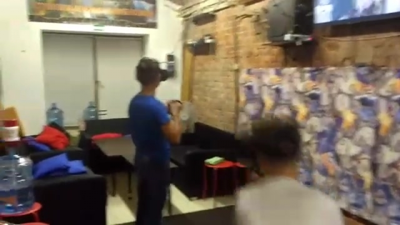 Video_2018-07-16_13-25-43
