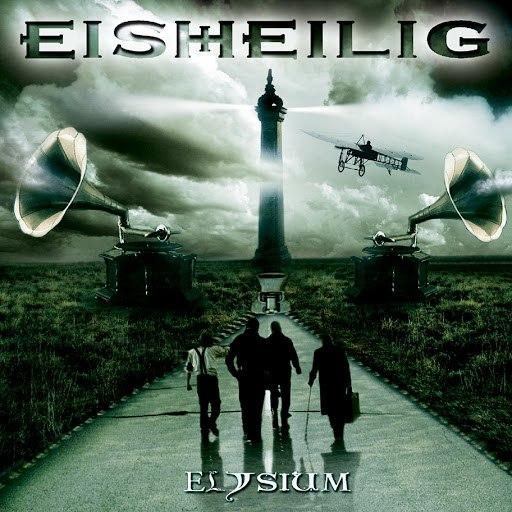 Eisheilig альбом Elysium