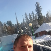 Аватар Алексея Лукашевича
