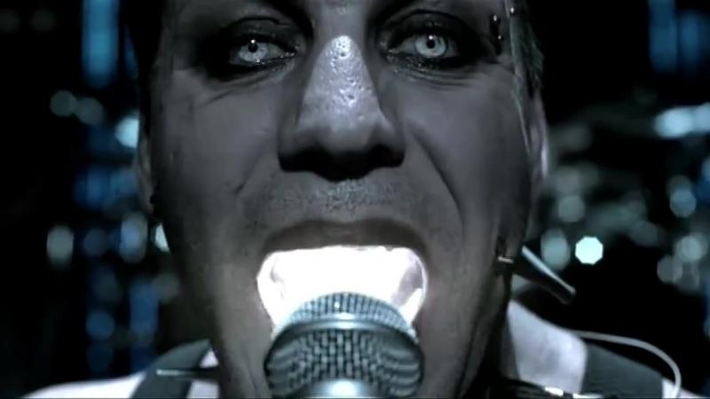 Rammstein_-_Ich_Tu_Dir_Weh.mp4