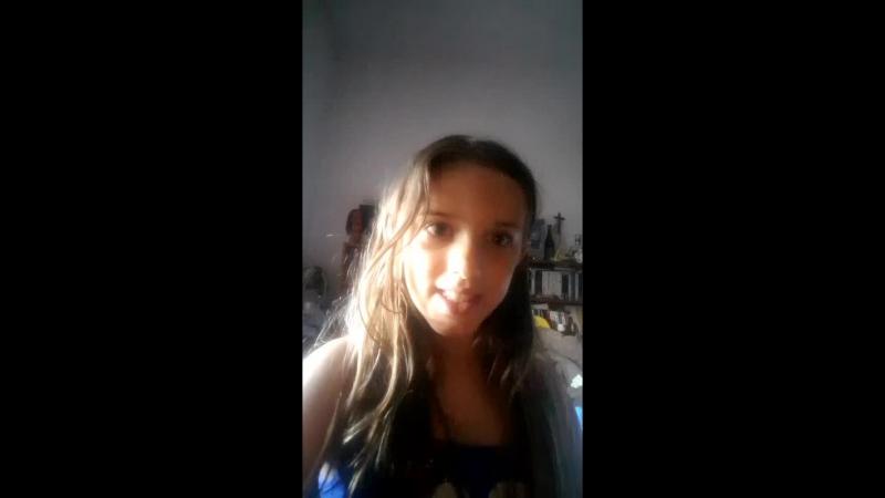 Chiara Perrozzi - Live