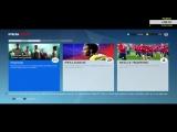 Live: Games live - PES 2017
