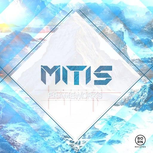MitiS альбом Frameworks