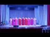 Ансамбль Лейся песня - У моей России