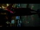 Ванек танцует лизгинку турецкое видео