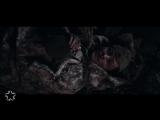 Полина Гагарина - Кукушка (OST Битва за Севастополь) VDownloader