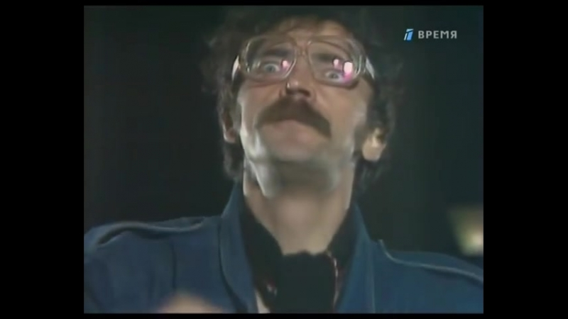 Михаил Боярский - Снимается кино(стерео)