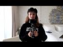 Ann Bobrovska ИЗРАИЛЬ Часть 2 Иерусалим и встреча с кумиром детсва ♡
