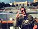 Stas Pichkalev фото #21