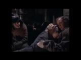 Воровайки (Говорила мне мать) - песня Сергея Наговицына фильм Жить сначала (История зэчки)