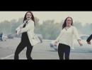 С ТОЛСТЫМ ХУ КЛИП 🔴 Новый Рэп 2018 IMPERIA S.S.C. - С Толстым Худенькая Я 🎧 РУ