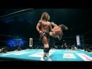 Tetsuya Naito vs Kenny Omega - G1 CLIMAX 28 Day 2