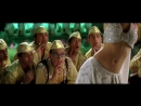 Tumse Milke Dilka Jo Haal [Full Song] _ Main Hoon Na _ Shahrukh Khan