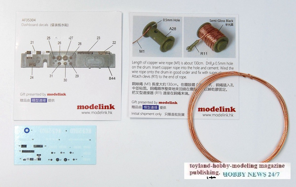 Full Evaluation Review For Afv Club Af35304 1 35 M 109a3 185a3 Figure 28 12v Electric Motor Tester Circuit Wiring Diagram M983 Bronze Wire Dashboarrd Decals
