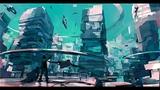 SLANDER &amp SAYMYNAME ft. Feli Ferraro - I Can't Escape (TALONS Remix)