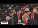 Liverpool vs Manchester City 2 0 Oxlade Chamberlain Great Goal