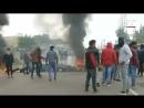 В Индии из-за скандального фильма вспыхнули беспорядки