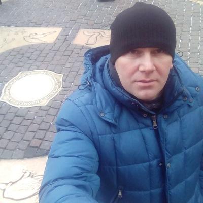 Сергей Москалько