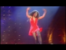 Lord of the Dance - Gypsy