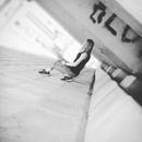 Карина Чернякова фото #16