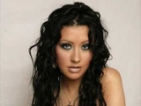 Christina Aguilera- That's What Love Can Do