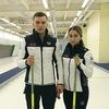 Дмитровский кёрлинг | Dmitrov Curling