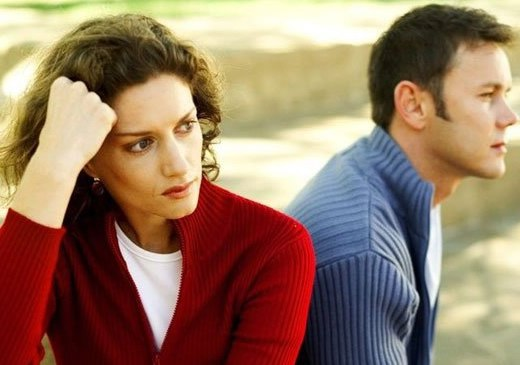 Почему одной из проблем между мужчиной и женщиной является обращение с партнером, как с личной вещью, у которой нет своего мнения, своих потребностей и интересов