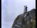 Древо желания (1977)
