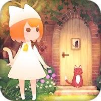 Install  Stray Cat Doors - Apps on Google Play