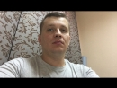 Роман Трошин Live