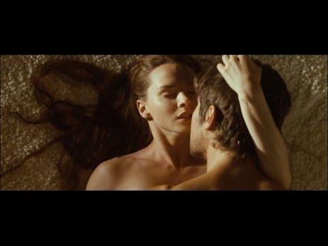 Фонограмма страсти 2009 Елена Николаева ROMANTIC MOVIES ✿◕ ‿ ◕✿ 2016 HD