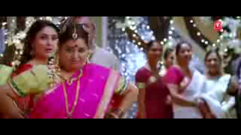 Chammak Challo 720p HD Full Video Song_low